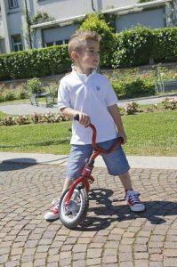Bicicletas sin pedales para niños más vendidas