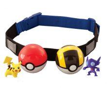 cinturon-pokemon