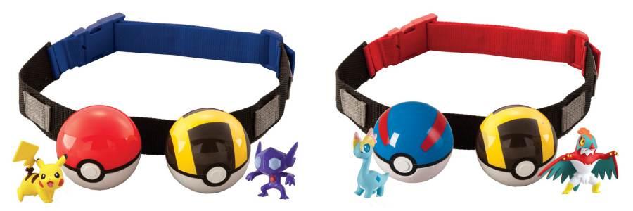 Pokemón: los mejores regalos Pokemón