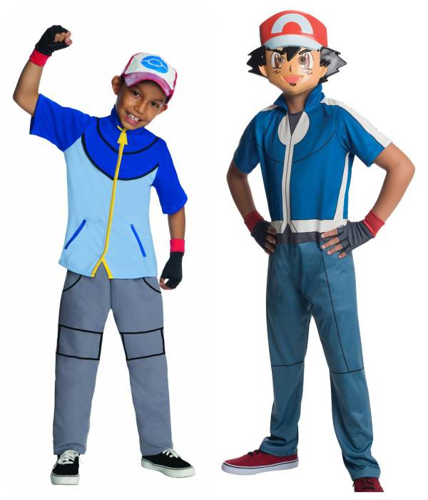 disfraz-entrenador-pokemon
