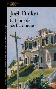 el-libro-de-baltimore-joel-dicker-portada