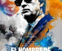 el_hombre_de_las_mil_caras-226345831-mmed