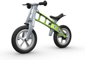 Comprar mejores bicicletas sin pedales