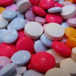 ¿Son los suplementos vitamínicos buenos?