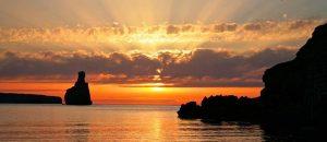 ibiza-sunset