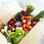 Verdades y mentiras de la dieta alcalina