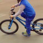 Bicicleta para niños comprar