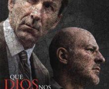 que_dios_nos_perdone-230971747-mmed
