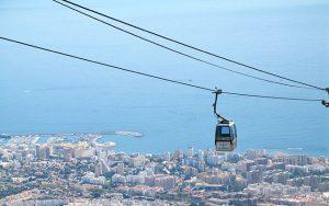 spanien_costa-del-sol_benalmadena_linbana_640x400_sunbirdie-longstay-golf_1
