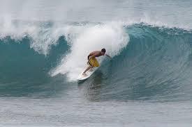 surf-en-mundaka