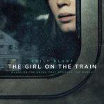 """Crítica de """"La chica del tren"""", con Emily Blunt y Rebecca Ferguson"""
