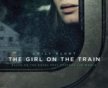 the_girl_on_the_train-798601258-mmed