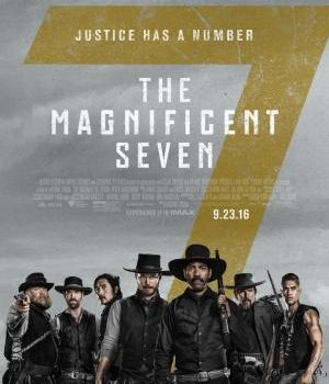 the_magnificent_seven-581301769-mmed