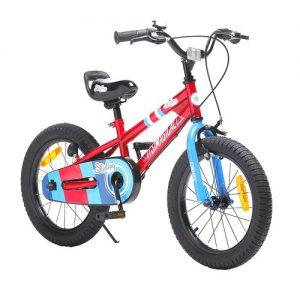 bicicletas infantiles chulas