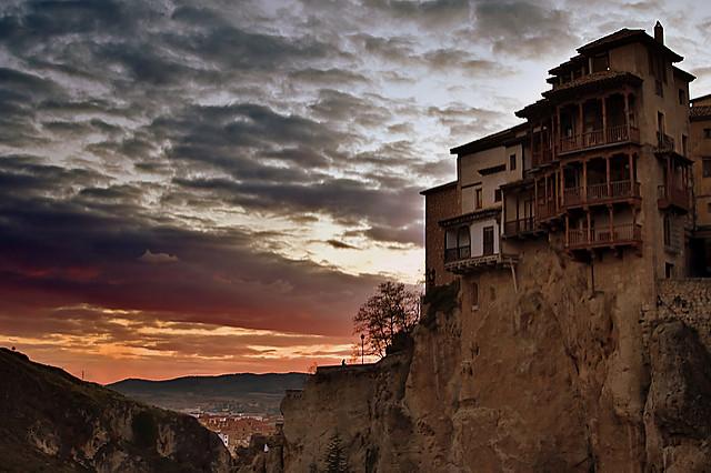 Qué ver en Castilla-La Mancha: lo más destacado para hacer turismo
