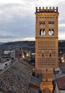 336px-torre_de_el_salvador-_teruel