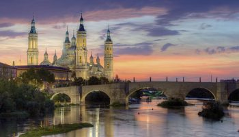 640px-basilica_of_our_lady_of_the_pillar_and_the_ebro_river_zaragoza