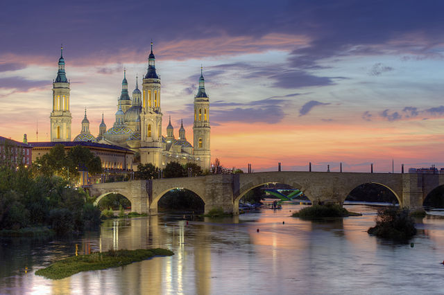 Qué ver en Aragón: los más bellos lugares para visitar