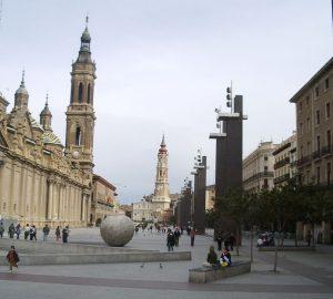 854px-plaza_del_pilar