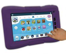 comprar-tablet-infantil-clan-tv-motion-pro-al-mejor-precio