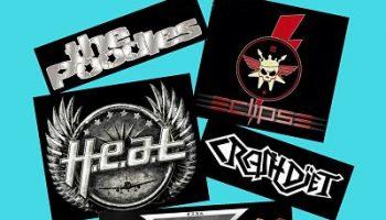 hard rock sueco