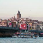 Destino Turquía: Qué ver en Estambul