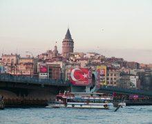 Guía de viaje de Estambul