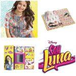 Los juguetes de Soy Luna más vendidos ¡Descubre dónde comprarlos!