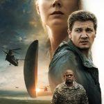 """Crítica de """"La Llegada"""", de Denis Villeneuve, con Amy Adams y Jeremy Renner"""