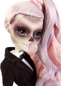 nuevas muñecas y juguetes Monster High