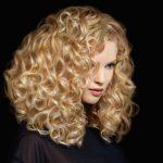 Mejor rizador de pelo: comparativa rizadores Babyliss, Rowenta So Curl y Philips ProCare
