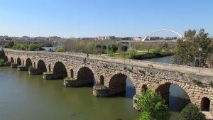 puente_romano_merida_6623