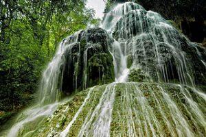 rio_piedra-_monasterio_de_piedra
