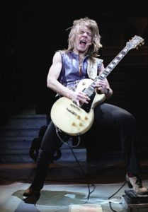 randy-rhoads-by-dioses-del-metal