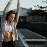 La mejor ropa de fitness para mujer sin gastar demasiado