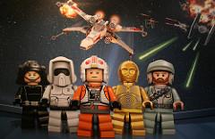 star-wars-imagen-by-dave-catchpole