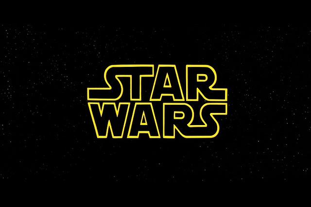 Juguetes de Star Wars para estas Navidades