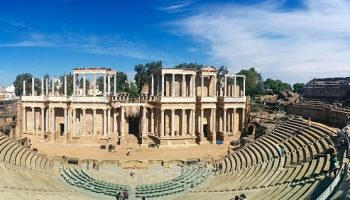 vista_panoramica_del_teatro_romano_de_merida