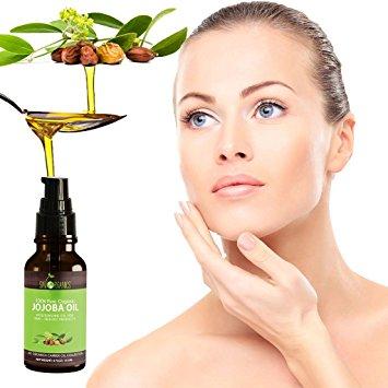 Aceite de jojoba: propiedades y beneficios para la piel y el cabello