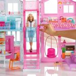 Juguetes para niñas de 4 a 8 años para regalos de cumpleaños y Navidad