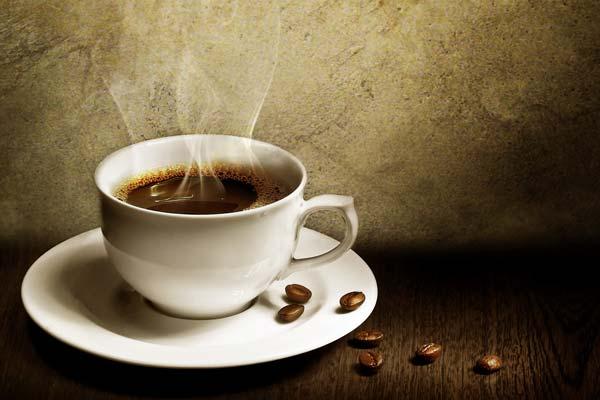 Diferentes tipos de cápsulas de cafeteras Nespresso para comprar online