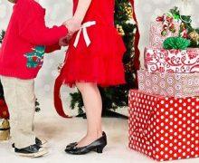 christmas-1078274_640_opt