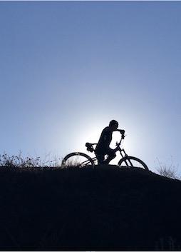 4 tipos de regalos navideños para ciclistas: ideas para regalar