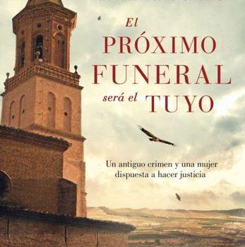 el-proximo-funeral-sera-el-tuyo