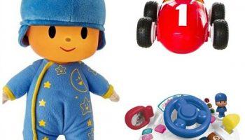 juguetes-pocoyo_opt