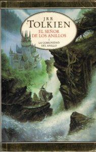 libro_1322009582