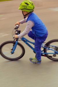 comprar bicicletas infantiles