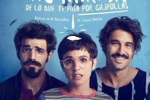 no_culpes_al_karma_de_lo_que_te_pasa_por_gilipollas-981191583-mmed