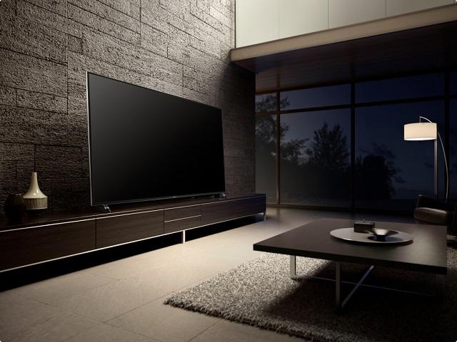 Cómo crear una experiencia de cine en casa perfecta