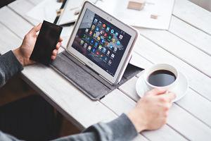 Mejores tablets baratas y buenas 2017: modelos actuales edición anterior
